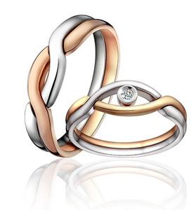 情人节送什么礼物给女朋友最有纪念价值?